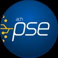 Logo PSE